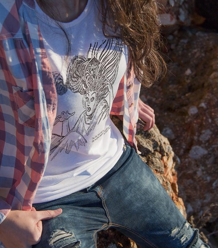 Camiseta Amazing