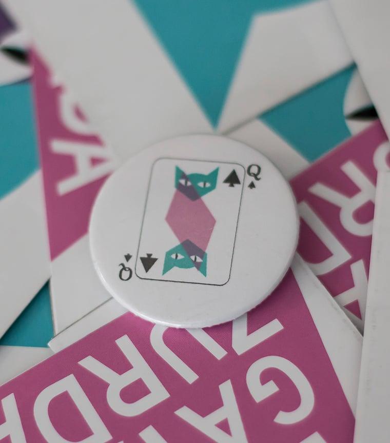 Chapa Poker